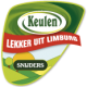 logo.lekkeruitlimburg