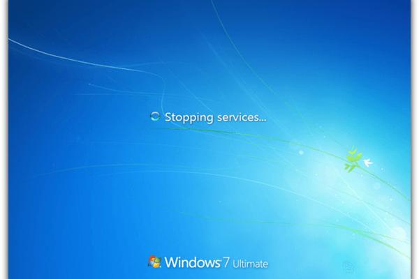 Levenscyclus van ondersteuning voor Windows