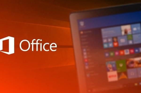 Prijswijzigingen Microsoft Office 2019 (per oktober 2018)