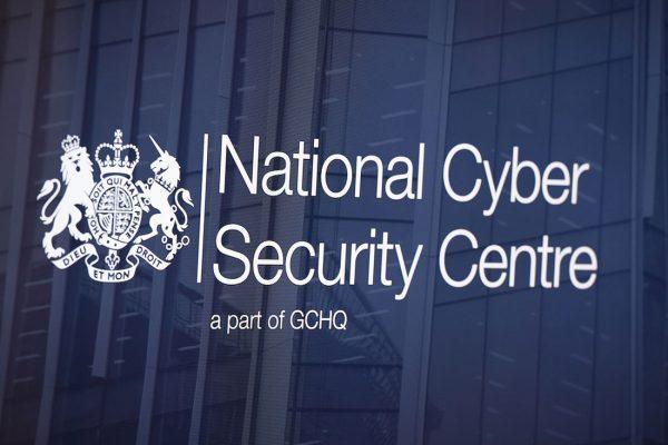 Security van uw systemen en bedrijfsdata heeft voor Becs IT Services de hoogste prioriteit