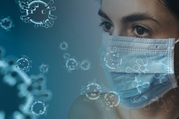 Update betreffende maatregelen Becs IT Services rondom coronavirus