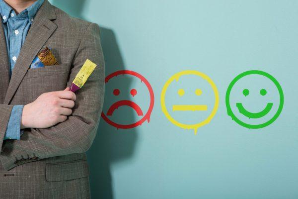 Becs IT Services scoort goed bij klanttevredenheidsonderzoek door partner SpiceUpBiz