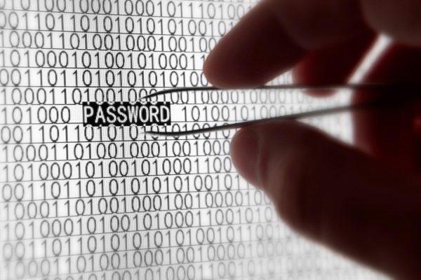 Denk niet te licht over uw cybersecurity!